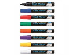 ARTLINE CHALK MARKER